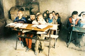 فرسودگی-مدارس.jpg