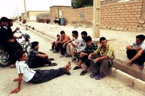 نرخ-بیکاری-کهگیلویه-و-بویر-احمد--765x510