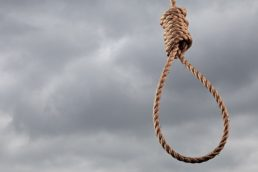 executions-around-the-world-hanging_5F94A667814A4967889C922D88259CA3-765x510.jpg
