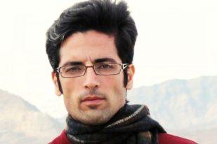 Majid-Asadi-2-765x510