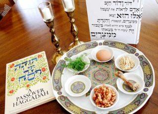 Passover-in-Israel-600x433.jpg