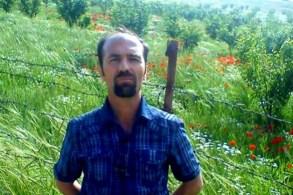 behnam-ebrahimzadeh_Fotor-765x510.jpg