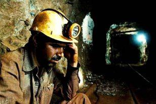 کارگران-معدن-منگنز-ونارچ-765x510.jpg