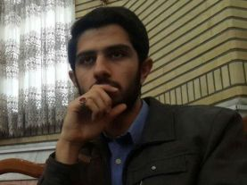 Mehrdad-Garivani-Amadnews.jpg