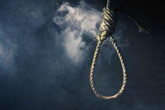 395240-deathpenalty-765x510