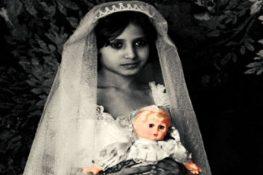 child-marrige-10-min-765x510.jpg