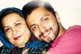 شایسته-سادات-شهیدی-مادر-شریعتی-765x510-1.jpg