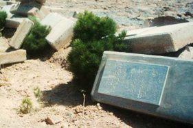 قبر-بهاییان-765x510.jpg