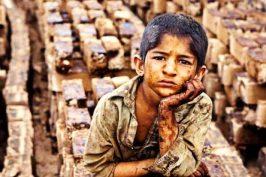 کودکان-کار-در-ایران-765x510