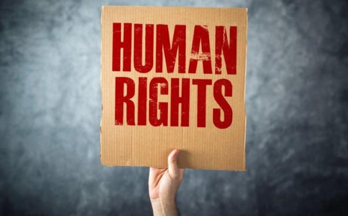 humanrights-front.jpg