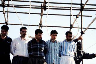 iran-executed-765x510.jpg