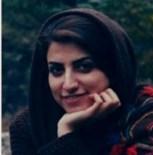 safiye-gharebaghi1-765x510 (2).jpg