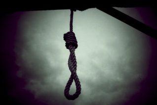 اعدام--765x510