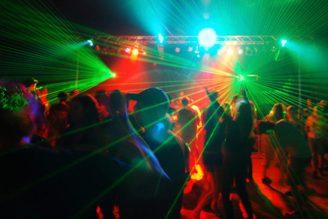 party-765x510.jpg