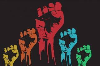 Human-Rights-Day-Feature_1290x688_MS-940x501-765x510.jpg