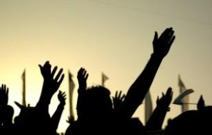 632992-protests-13847468211-300x191.jpg