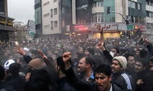 protest-1396.jpg