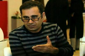 mohammad-habibi-kampain.info_-630x420.jpg