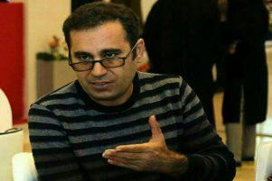 mohammad-habibi-kampain.info_-630x420