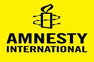 Amnesty_International.jpeg