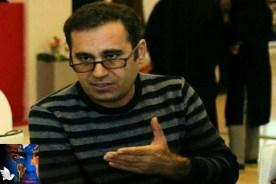 mohammad-habibi-kampain-info_-630x420.jpg