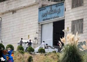 زندان اوین.jpg