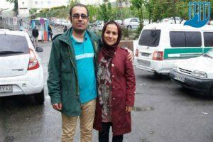 mohammadhabibi-kampain.info_-300x200.jpg