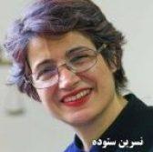 nasrin-sotudeh1-144x144