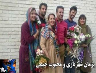 بهائیان در ایرانییی.jpg