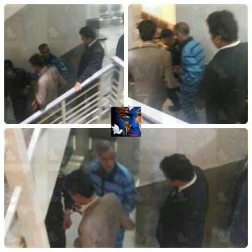 محمد مهدوی فر عکس در دادگاه .jpg