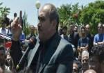 عباس لسانی فعال ملی مدنی