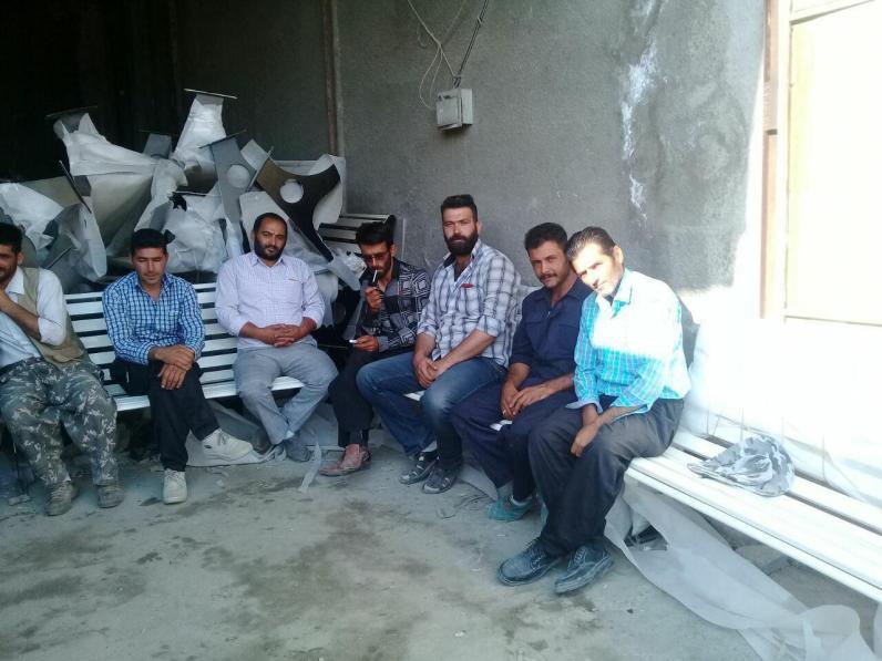 شهرداری محمدیار 3