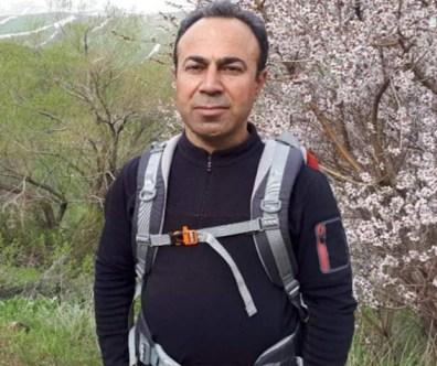 رشید ناصرزاده