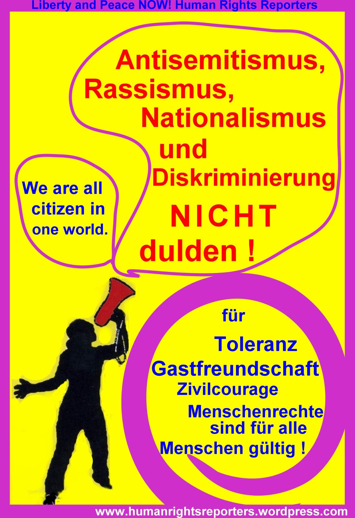 humanrightsreporters1