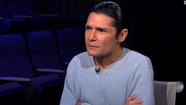 Corey Feldman Needs 24hr Security As He Prepares To Release Film Exposing Hollywood Pedophiles
