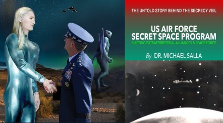 usairforcesecretspaceprogram shiftingextraterrestrialalliances26spaceforce