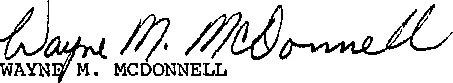 cia commande mcdonnell