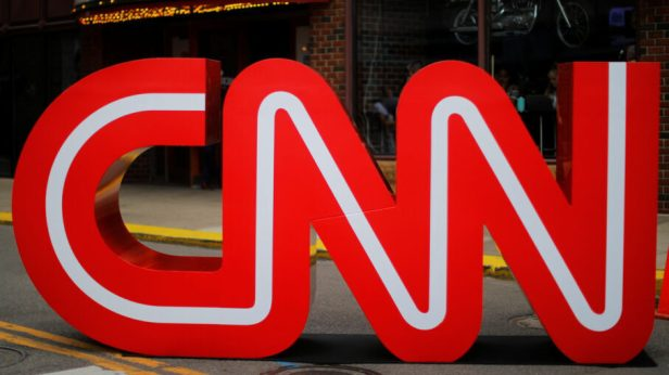 leaked cnn email hints at move toward more forceful vaccination measures