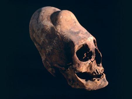 paracas skulls 2