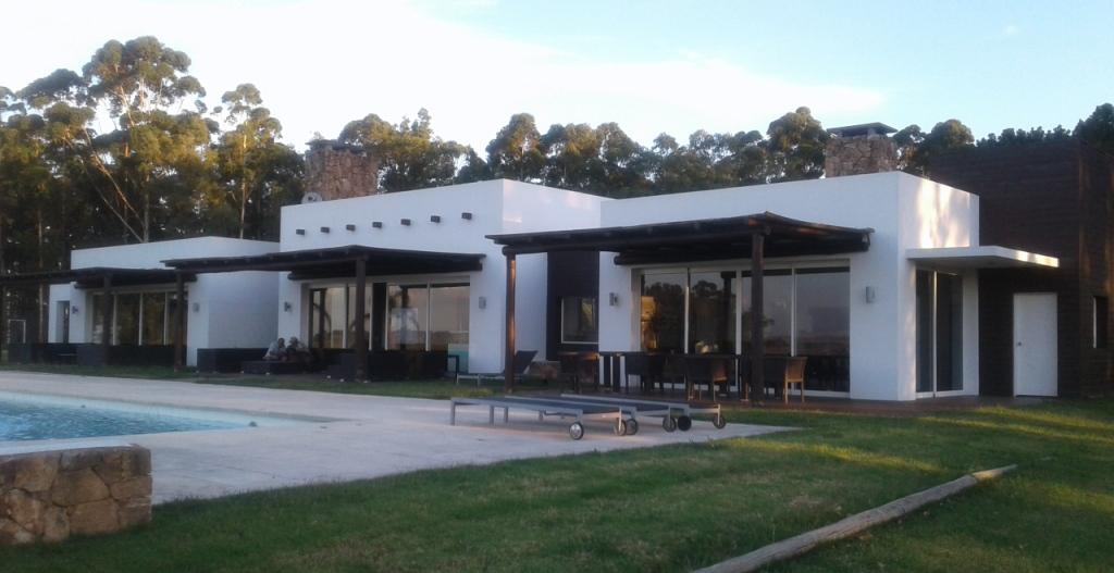 PUNTA DEL ESTE - CLUB DE CAMPO - LAGUNA DE LOS CISNES_galeria6