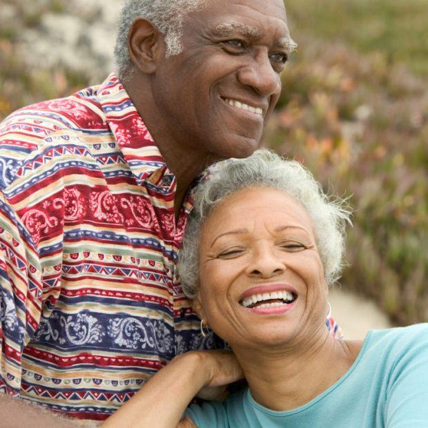 No Fees Ever Senior Singles Dating Online Site
