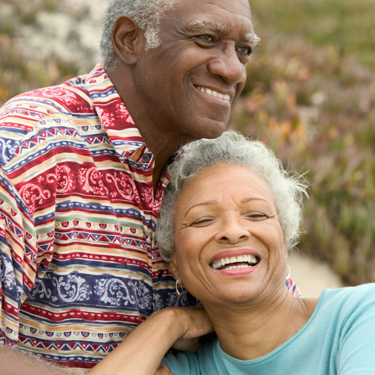 Most Successful Seniors Online Dating Site In Utah