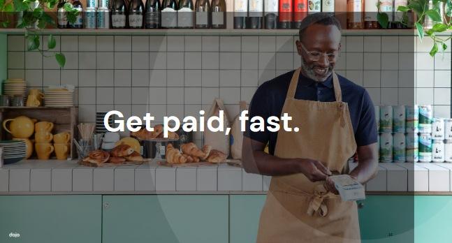 Offering Business Finance for Merchants