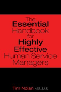 human-service-managers-book