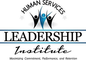 The Human Services Leadership Institute