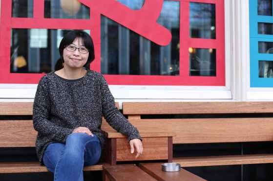 Ri Chang Dui Hua | Small Talk