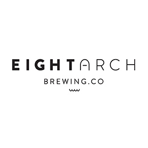 8 Arch Brewery