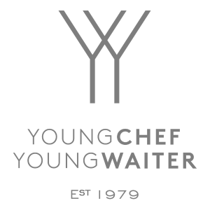 Young Chef Young Waiter Competition