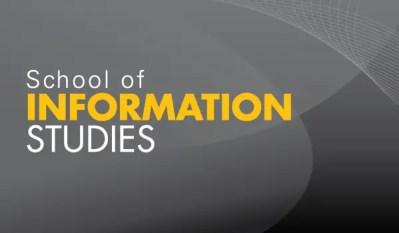 Information Studies at University of Michigan