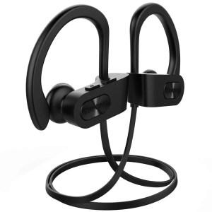 Mpow Bluetooth Sport Headphones IPX7